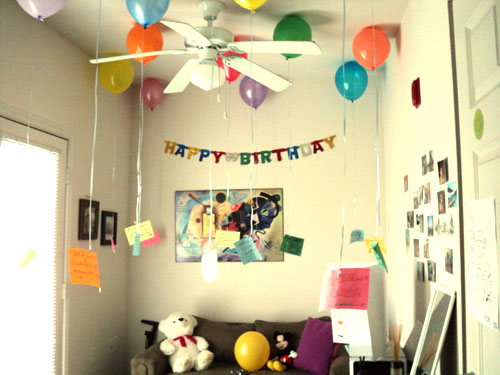 birthdayroom1.jpg